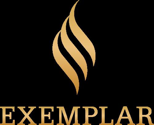 Exemplar-Logo