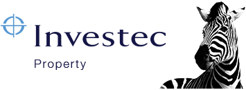 Investec Property logo1