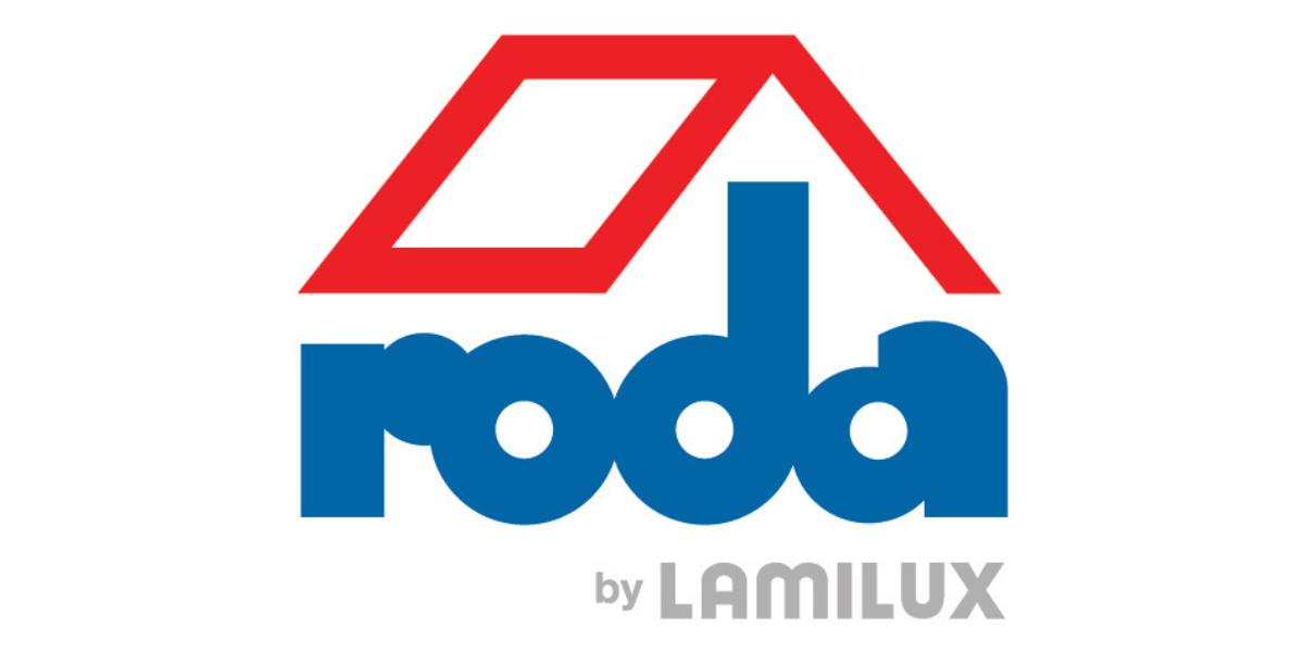KRP Website  Roda  Updated