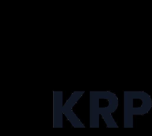 KRP-1
