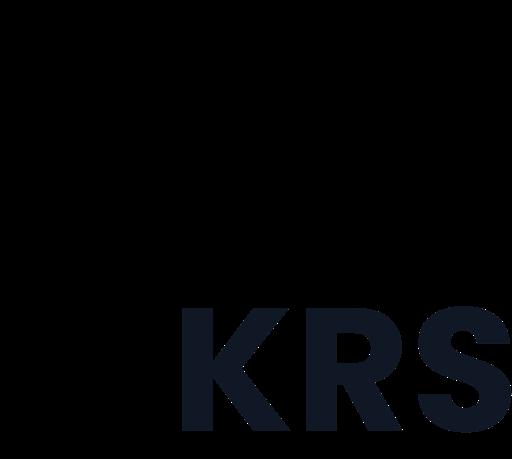 KRS-1