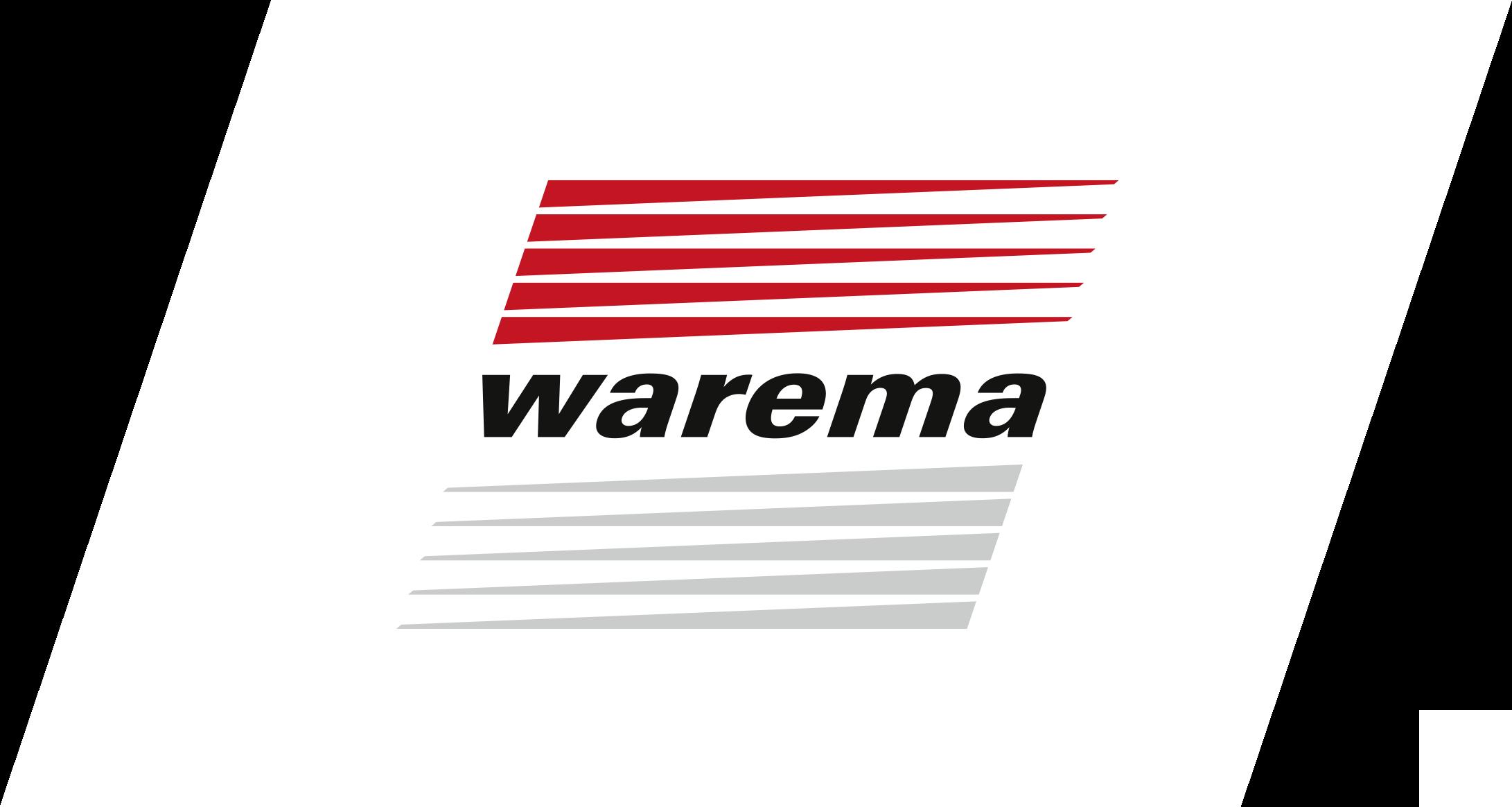 warema-logo